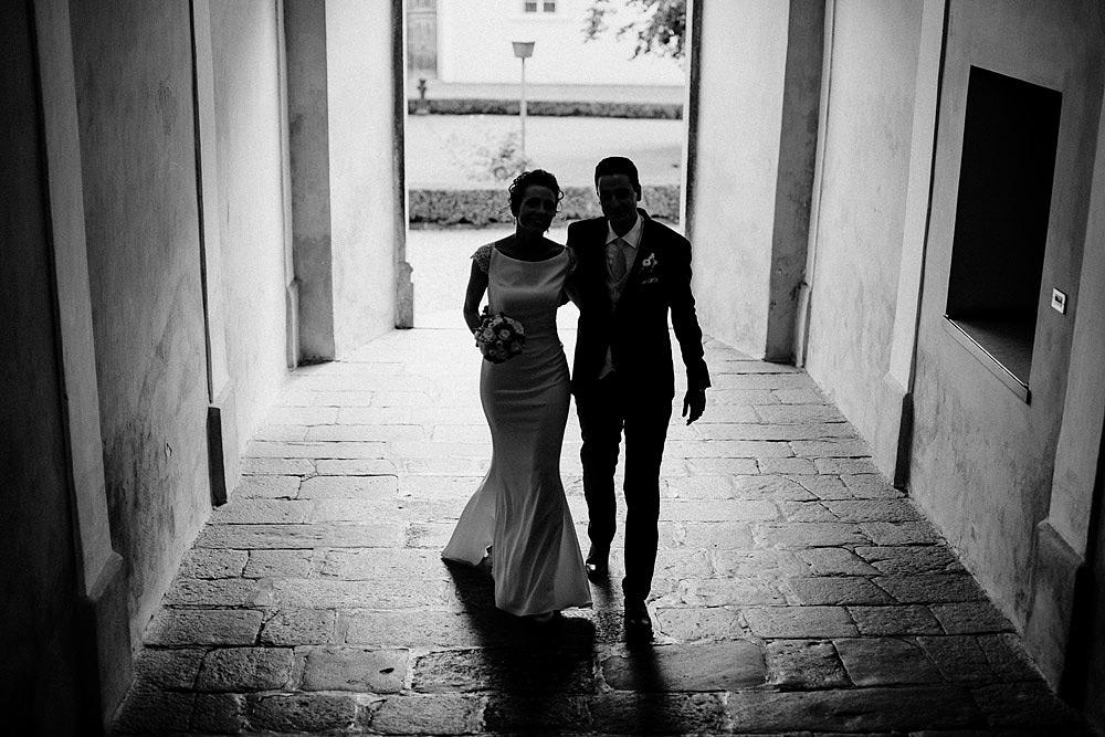 NOVACELLA WEDDING IN SOUTH TYROL DREAM LOCATION :: Luxury wedding photography - 39