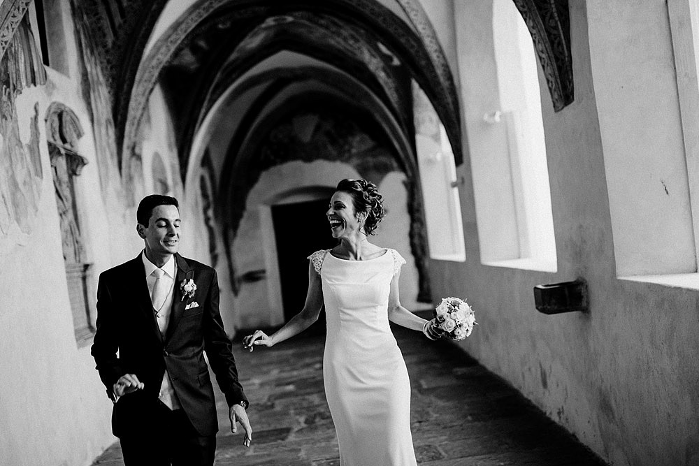 NOVACELLA WEDDING IN SOUTH TYROL DREAM LOCATION :: Luxury wedding photography - 40