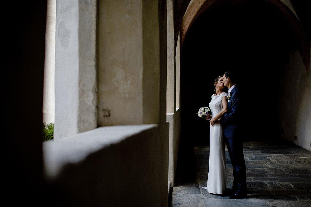 NOVACELLA WEDDING IN SOUTH TYROL DREAM LOCATION :: Luxury wedding photography - 41