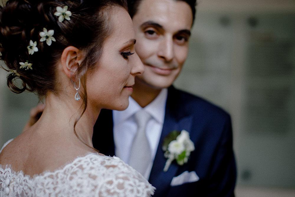 NOVACELLA WEDDING IN SOUTH TYROL DREAM LOCATION :: Luxury wedding photography - 42