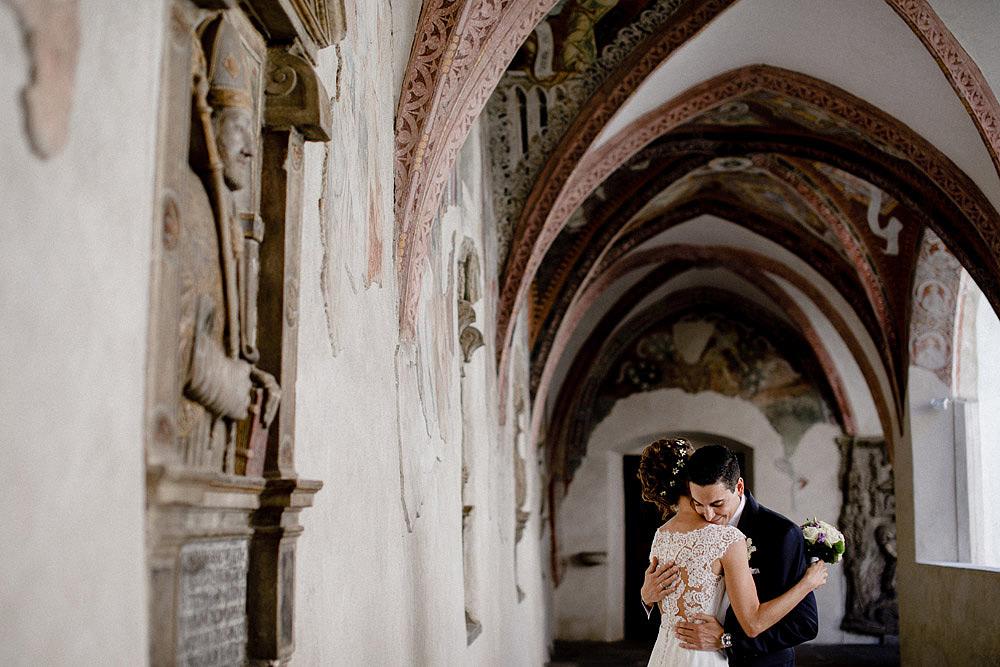 NOVACELLA WEDDING IN SOUTH TYROL DREAM LOCATION :: Luxury wedding photography - 43