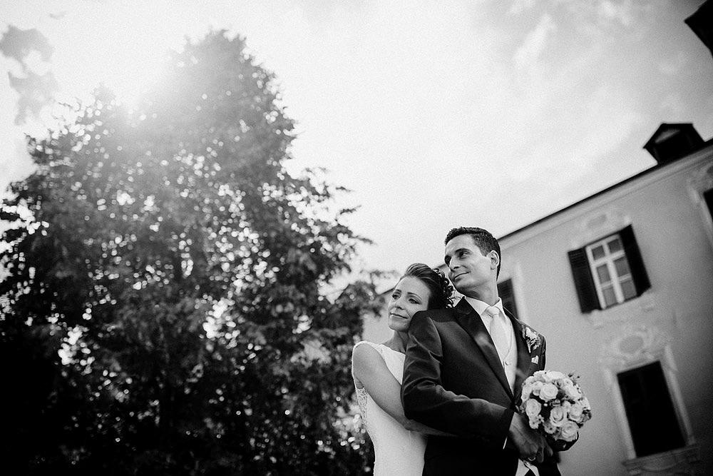 NOVACELLA WEDDING IN SOUTH TYROL DREAM LOCATION :: Luxury wedding photography - 45