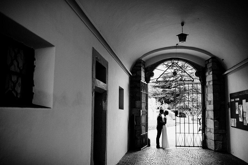 NOVACELLA WEDDING IN SOUTH TYROL DREAM LOCATION :: Luxury wedding photography - 47