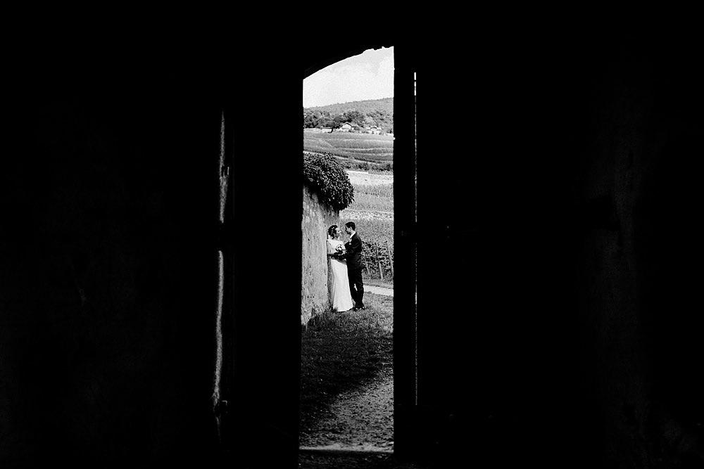 NOVACELLA WEDDING IN SOUTH TYROL DREAM LOCATION :: Luxury wedding photography - 48
