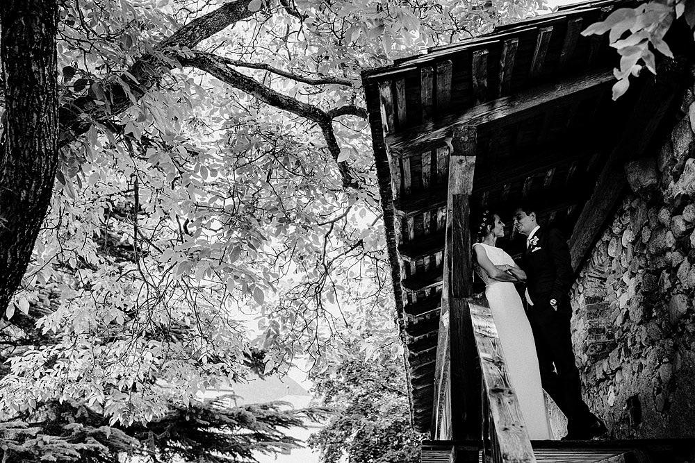 NOVACELLA WEDDING IN SOUTH TYROL DREAM LOCATION :: Luxury wedding photography - 49