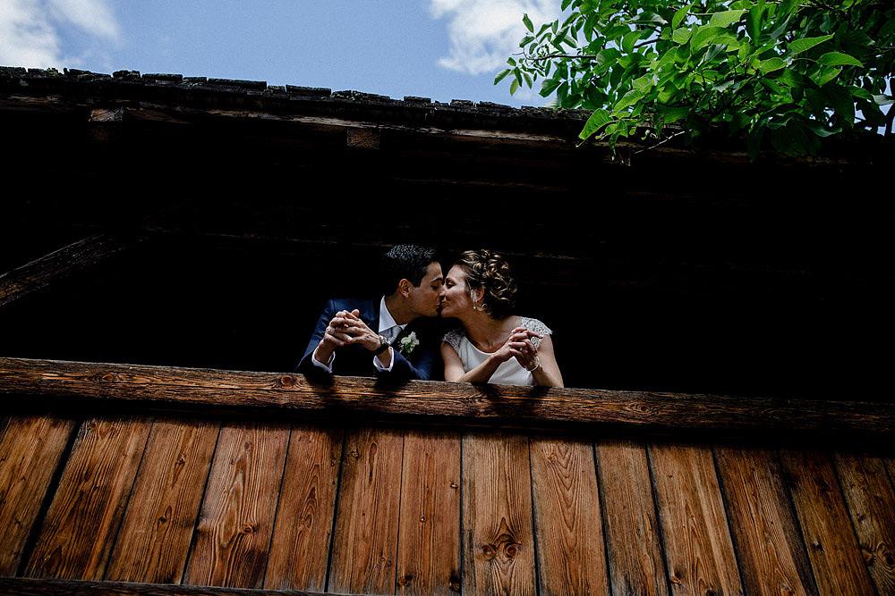 NOVACELLA WEDDING IN SOUTH TYROL DREAM LOCATION :: Luxury wedding photography - 51