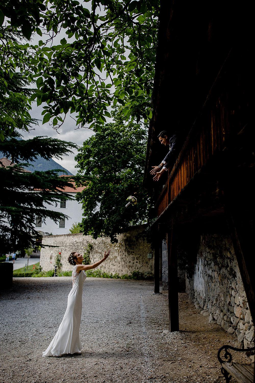 NOVACELLA WEDDING IN SOUTH TYROL DREAM LOCATION :: Luxury wedding photography - 52