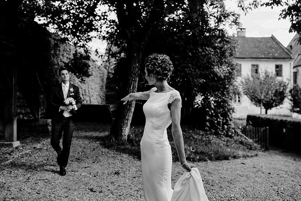 NOVACELLA WEDDING IN SOUTH TYROL DREAM LOCATION :: Luxury wedding photography - 54