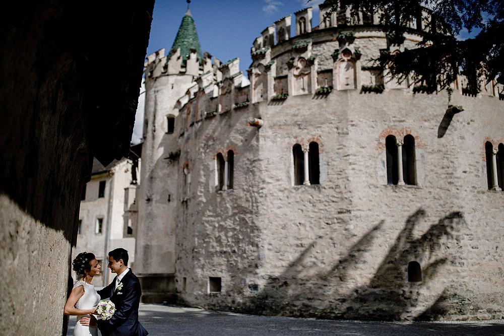 NOVACELLA WEDDING IN SOUTH TYROL DREAM LOCATION :: Luxury wedding photography - 55