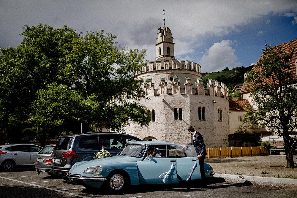 NOVACELLA WEDDING IN SOUTH TYROL DREAM LOCATION :: Luxury wedding photography - 56