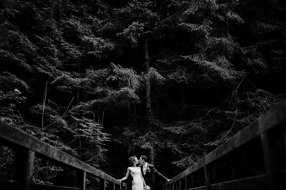 NOVACELLA WEDDING IN SOUTH TYROL DREAM LOCATION :: Luxury wedding photography - 58