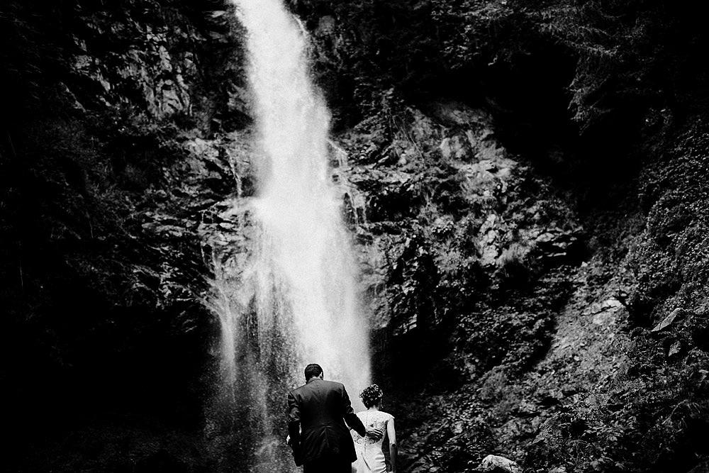 NOVACELLA WEDDING IN SOUTH TYROL DREAM LOCATION :: Luxury wedding photography - 59