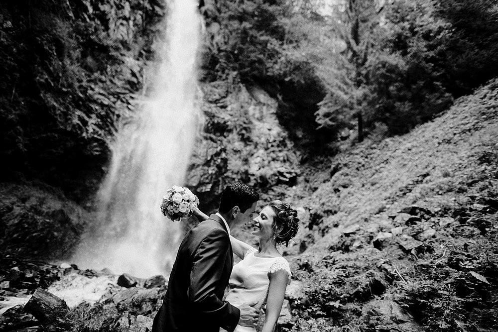 NOVACELLA WEDDING IN SOUTH TYROL DREAM LOCATION :: Luxury wedding photography - 60