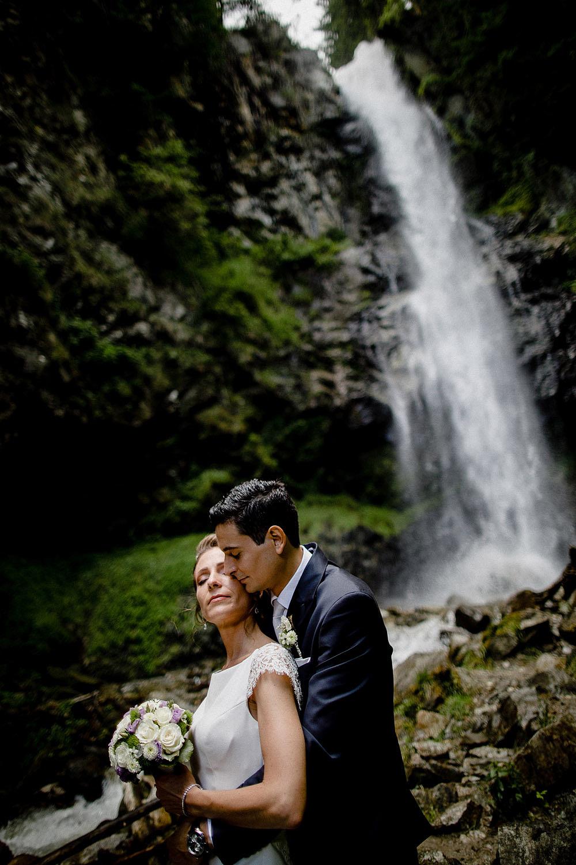 NOVACELLA WEDDING IN SOUTH TYROL DREAM LOCATION :: Luxury wedding photography - 61