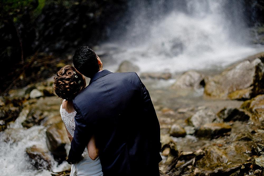 NOVACELLA WEDDING IN SOUTH TYROL DREAM LOCATION :: Luxury wedding photography - 62