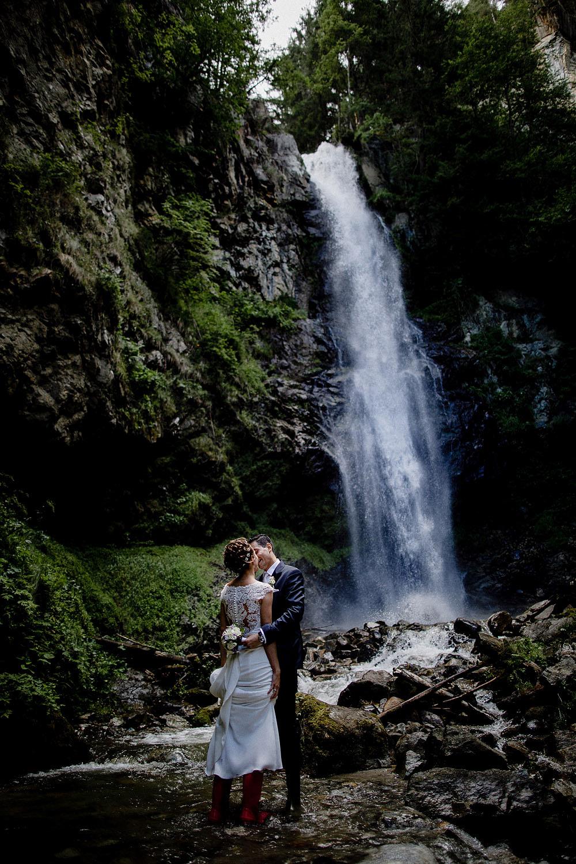 NOVACELLA WEDDING IN SOUTH TYROL DREAM LOCATION :: Luxury wedding photography - 63