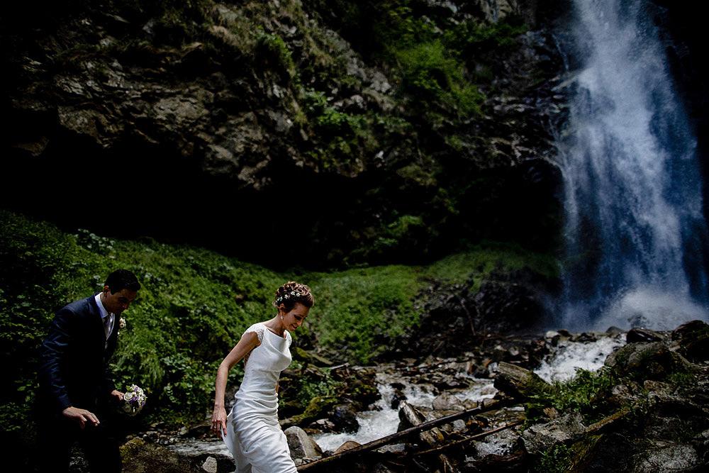 NOVACELLA WEDDING IN SOUTH TYROL DREAM LOCATION :: Luxury wedding photography - 64