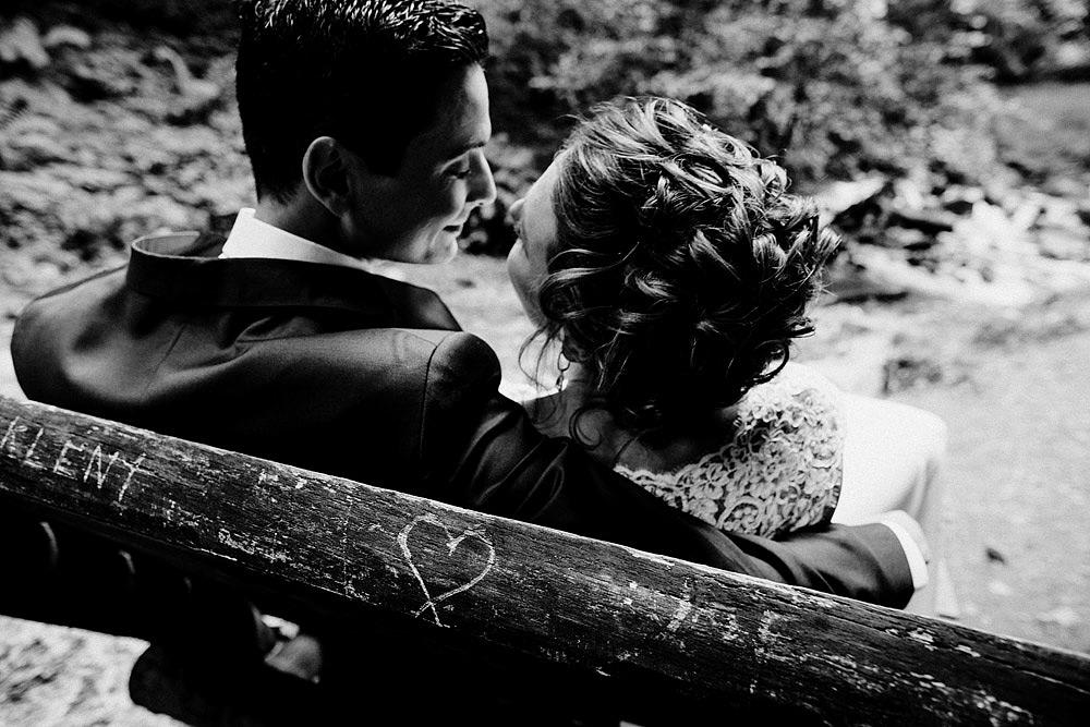 NOVACELLA WEDDING IN SOUTH TYROL DREAM LOCATION :: Luxury wedding photography - 65