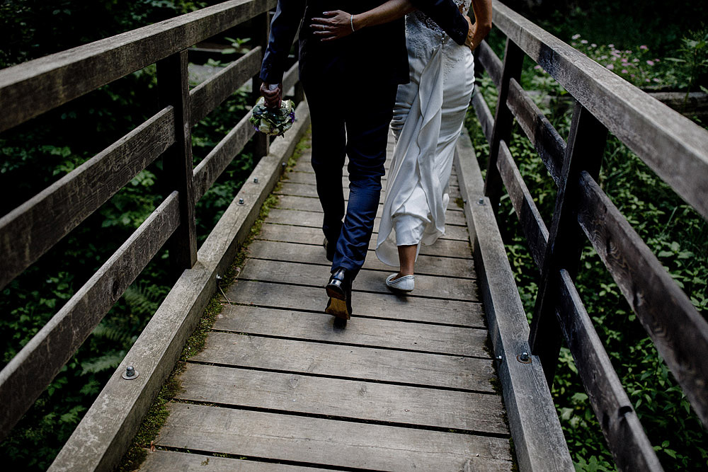 NOVACELLA WEDDING IN SOUTH TYROL DREAM LOCATION :: Luxury wedding photography - 67