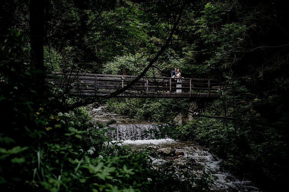 NOVACELLA WEDDING IN SOUTH TYROL DREAM LOCATION :: Luxury wedding photography - 68