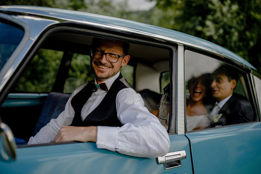 NOVACELLA WEDDING IN SOUTH TYROL DREAM LOCATION :: Luxury wedding photography - 69
