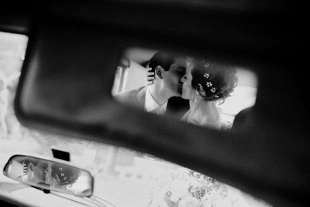 NOVACELLA WEDDING IN SOUTH TYROL DREAM LOCATION :: Luxury wedding photography - 70