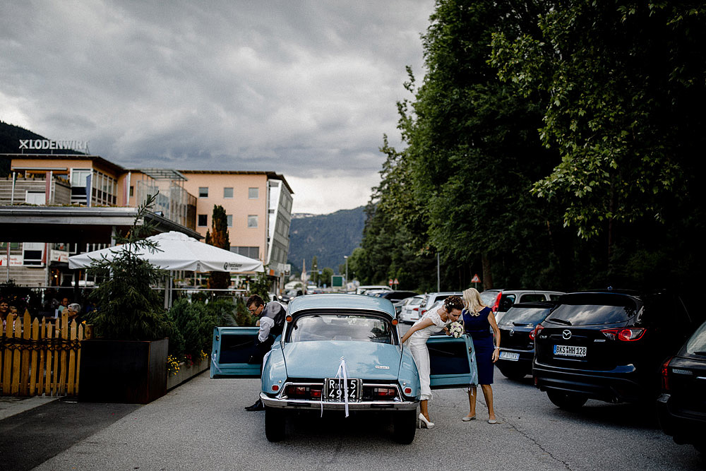 NOVACELLA WEDDING IN SOUTH TYROL DREAM LOCATION :: Luxury wedding photography - 71