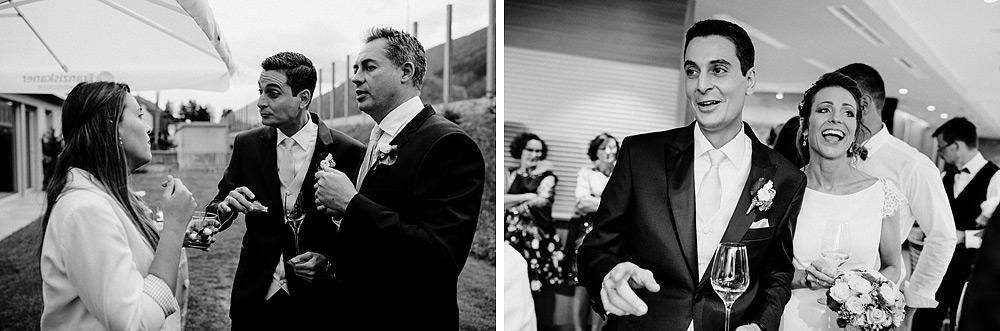 NOVACELLA WEDDING IN SOUTH TYROL DREAM LOCATION :: Luxury wedding photography - 73