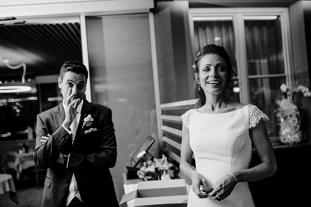 NOVACELLA WEDDING IN SOUTH TYROL DREAM LOCATION :: Luxury wedding photography - 74
