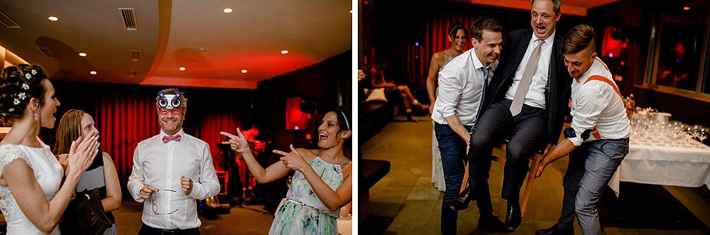 NOVACELLA WEDDING IN SOUTH TYROL DREAM LOCATION :: Luxury wedding photography - 76