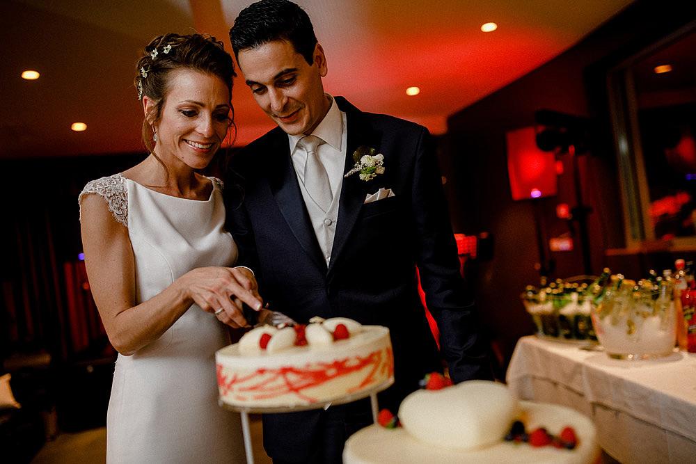 NOVACELLA WEDDING IN SOUTH TYROL DREAM LOCATION :: Luxury wedding photography - 77