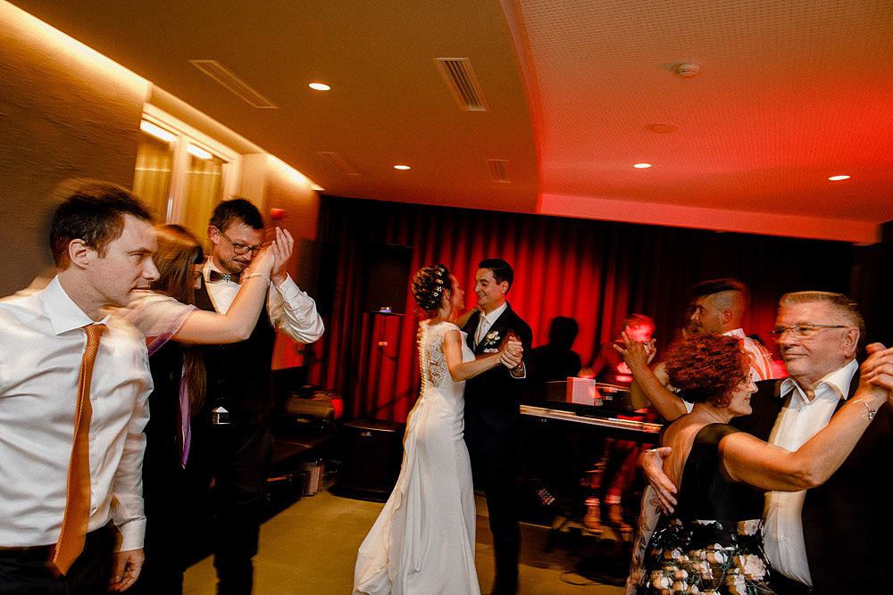 NOVACELLA WEDDING IN SOUTH TYROL DREAM LOCATION :: Luxury wedding photography - 78