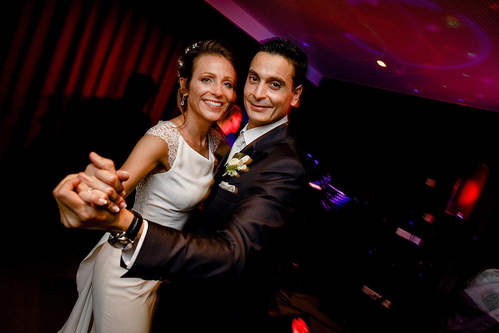 NOVACELLA WEDDING IN SOUTH TYROL DREAM LOCATION :: Luxury wedding photography - 79