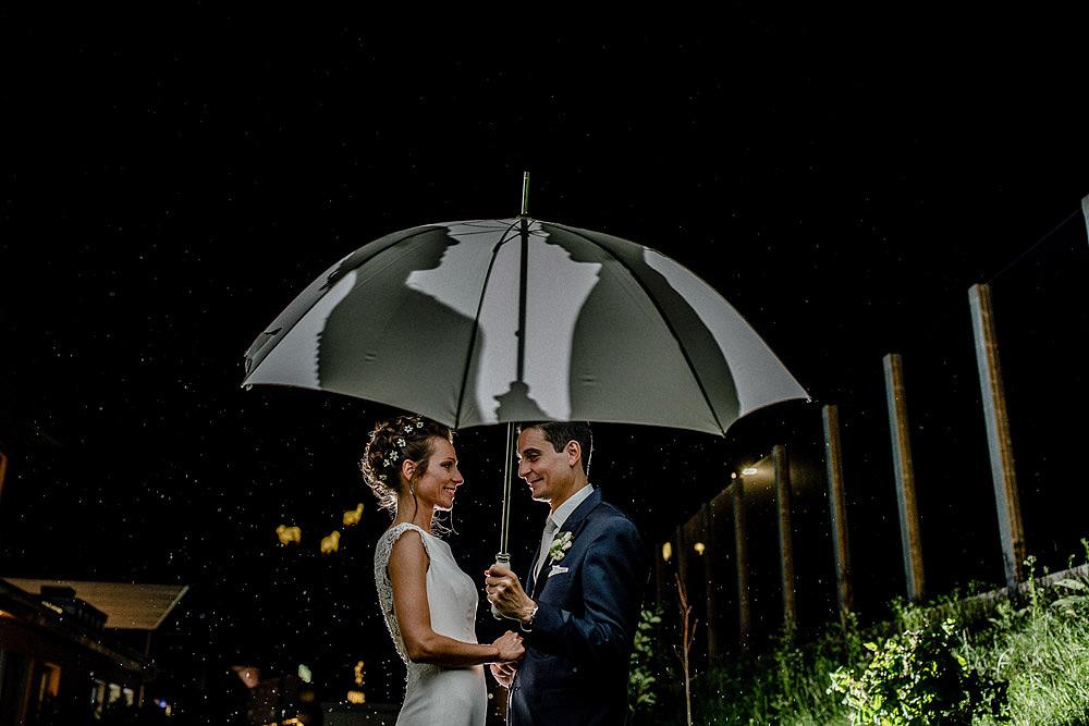 NOVACELLA WEDDING IN SOUTH TYROL DREAM LOCATION :: Luxury wedding photography - 80