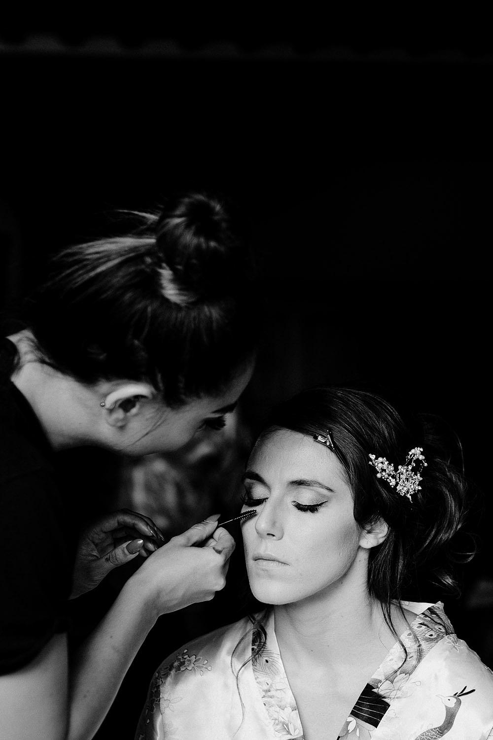 TENUTA DI STICCIANO MATRIMONIO NEL CUORE DEL CHIANTI :: Luxury wedding photography - 7