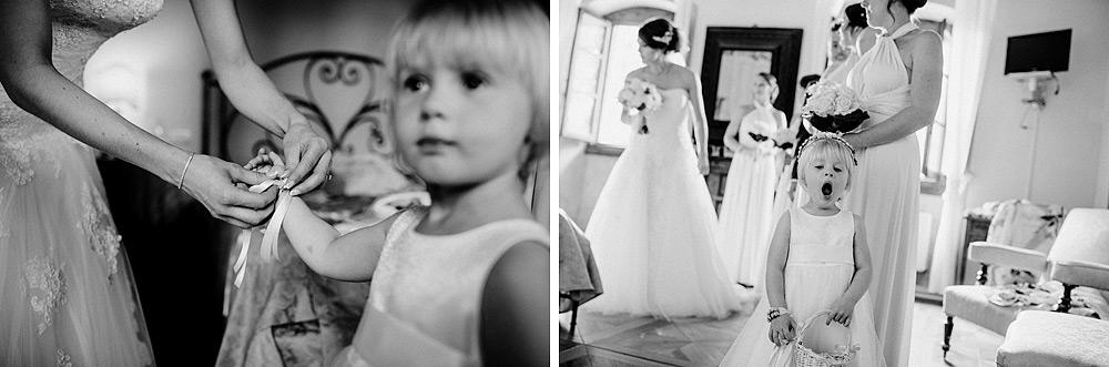TENUTA DI STICCIANO MATRIMONIO NEL CUORE DEL CHIANTI :: Luxury wedding photography - 14