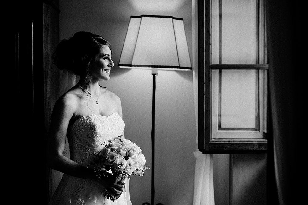 TENUTA DI STICCIANO MATRIMONIO NEL CUORE DEL CHIANTI :: Luxury wedding photography - 18
