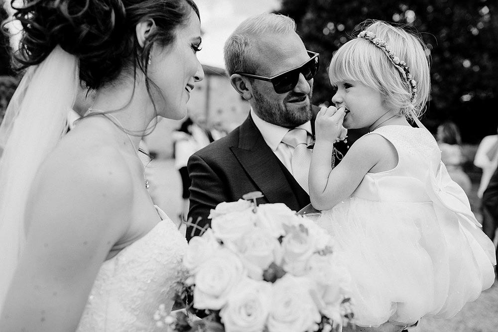 TENUTA DI STICCIANO MATRIMONIO NEL CUORE DEL CHIANTI :: Luxury wedding photography - 33