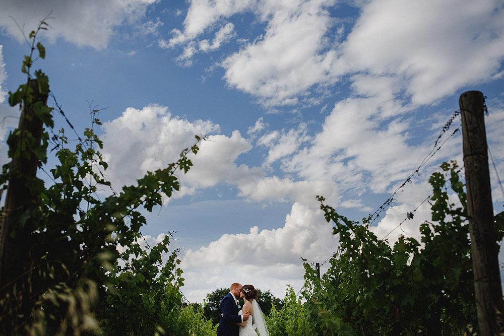 TENUTA DI STICCIANO MATRIMONIO NEL CUORE DEL CHIANTI :: Luxury wedding photography - 39