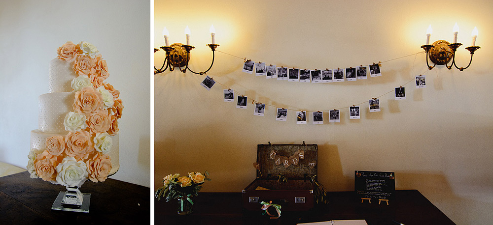 TENUTA DI STICCIANO MATRIMONIO NEL CUORE DEL CHIANTI :: Luxury wedding photography - 44