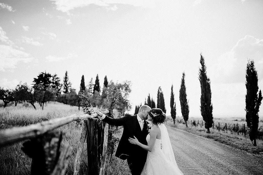 TENUTA DI STICCIANO WEDDING IN THE HEART OF CHIANTI :: Luxury wedding photography - 40
