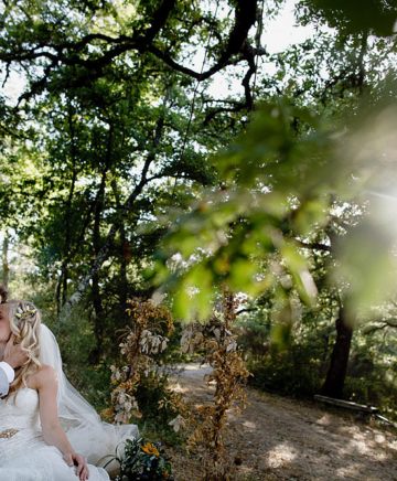 Matrimonio Tra Gli Ulivi Toscana : Montegonzi matrimonio in una splendida villa in toscana