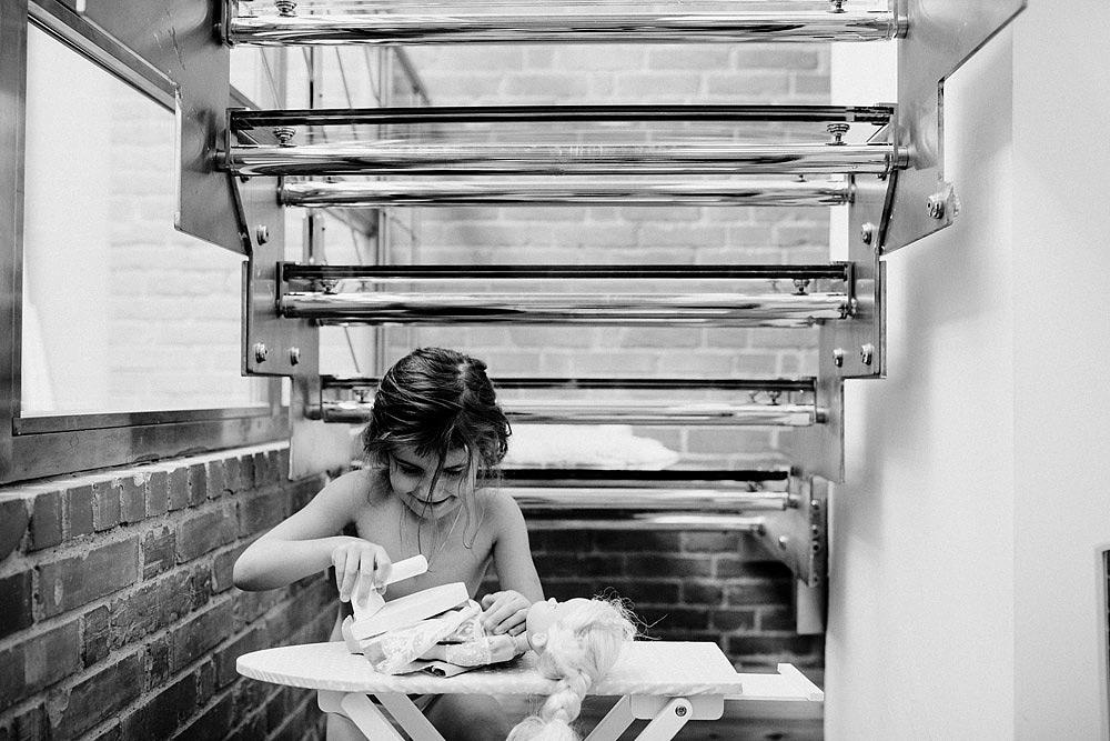 SAN DONATO MATRIMONIO TRA LE COLLINE DEL CHIANTI TOSCANA :: Luxury wedding photography - 1