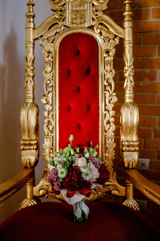 SAN DONATO MATRIMONIO TRA LE COLLINE DEL CHIANTI TOSCANA :: Luxury wedding photography - 10