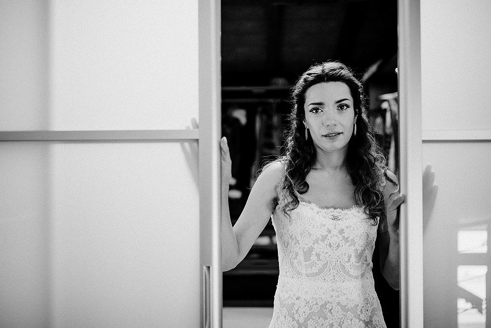 SAN DONATO MATRIMONIO TRA LE COLLINE DEL CHIANTI TOSCANA :: Luxury wedding photography - 16