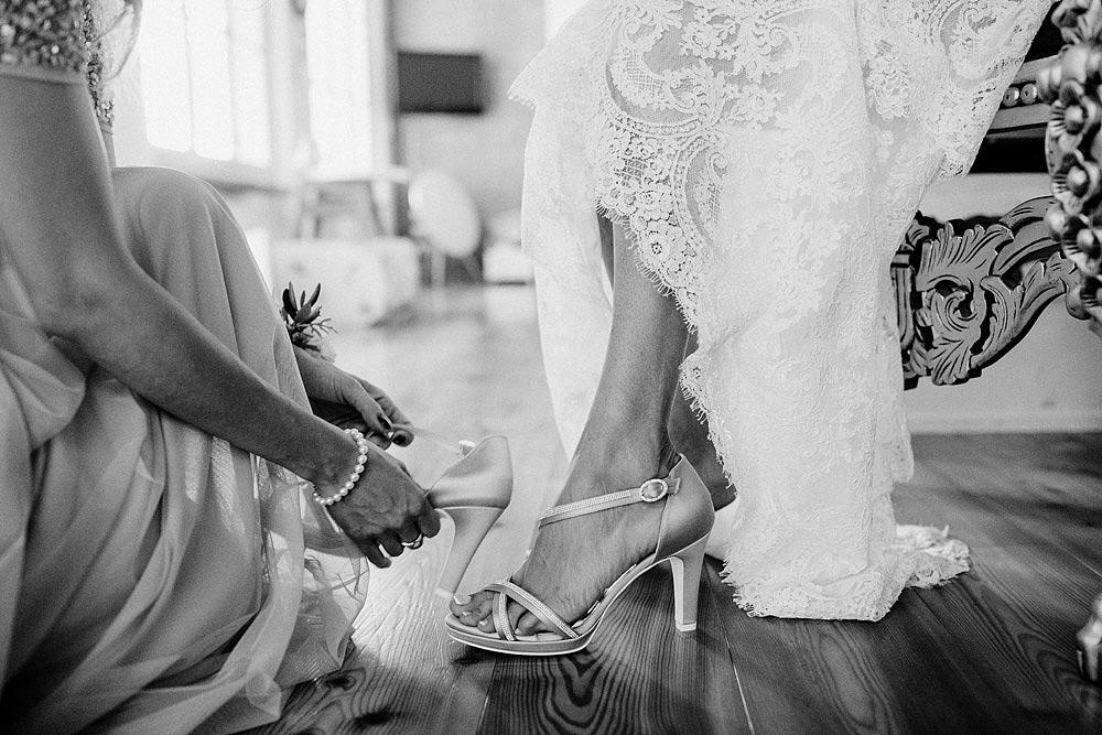 SAN DONATO MATRIMONIO TRA LE COLLINE DEL CHIANTI TOSCANA :: Luxury wedding photography - 17