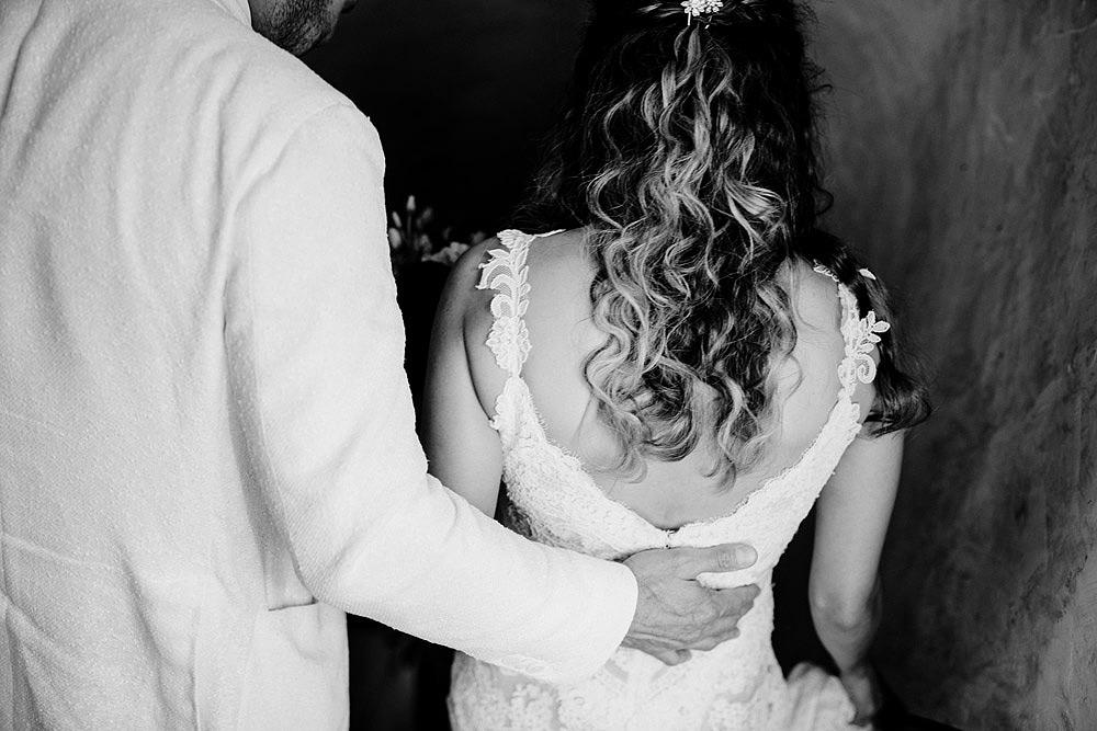 SAN DONATO MATRIMONIO TRA LE COLLINE DEL CHIANTI TOSCANA :: Luxury wedding photography - 28
