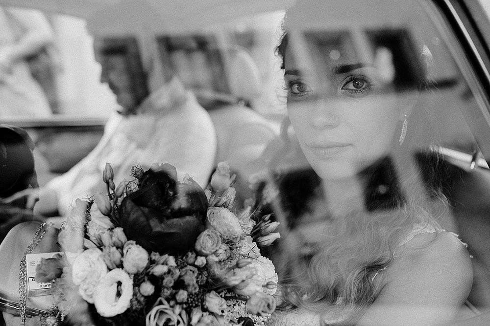 SAN DONATO MATRIMONIO TRA LE COLLINE DEL CHIANTI TOSCANA :: Luxury wedding photography - 31