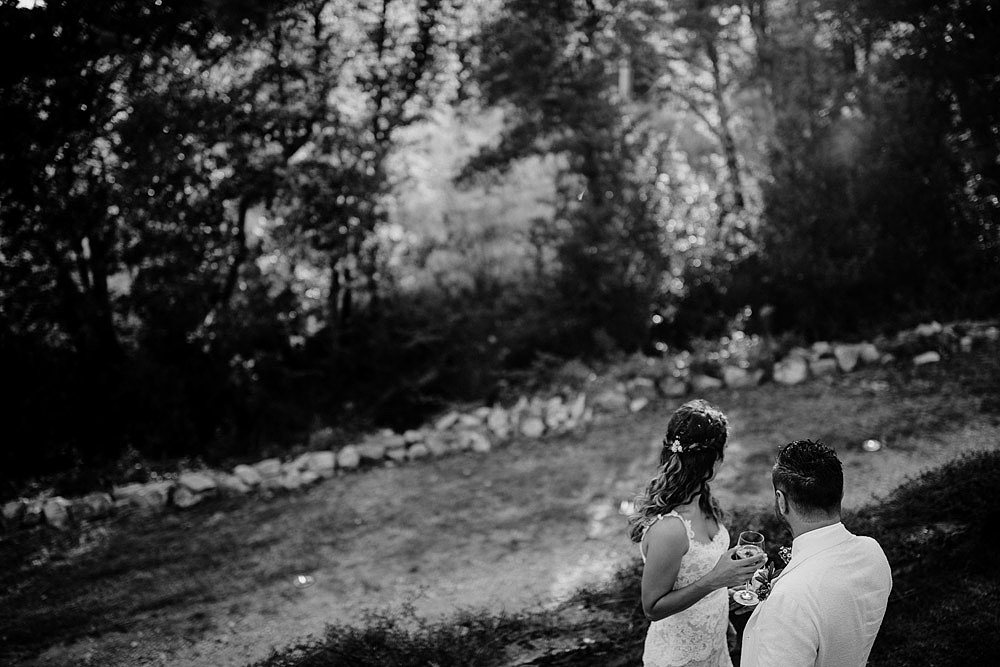 SAN DONATO MATRIMONIO TRA LE COLLINE DEL CHIANTI TOSCANA :: Luxury wedding photography - 41