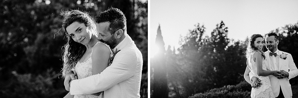 SAN DONATO MATRIMONIO TRA LE COLLINE DEL CHIANTI TOSCANA :: Luxury wedding photography - 42